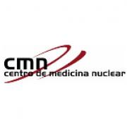 (c) Centrodemedicina.com.br